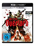 Operation: Overlord 4K, 2 UHD-Blu-ray