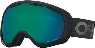 4ff9f8333c Amazon.es: gafas ski - Marcas populares