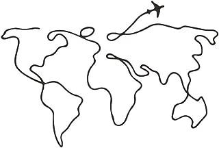 Mignon Humoristique Mode D/écoration de la maison 10 pcs Hanomes Chat mignon Autocollant mural,Sticker interrupteur PVC Cr/éatif Imperm/éable Amovible D/écorations Stickers Muraux Art Mural Wall Sticker