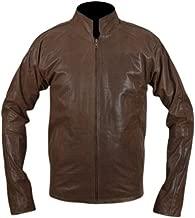 Best jack reacher leather jacket Reviews