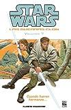 Star Wars Las guerras clon nº 07/09: Cuando fueron hermanos (Star Wars: Cómics Leyendas)