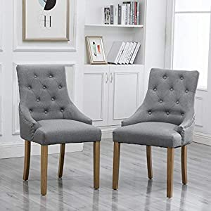 51cTz1OSwQL._SS300_ Coastal Dining Accent Chairs & Beach Dining Accent Chairs