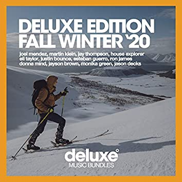 Deluxe Edition (Fall Winter '20)