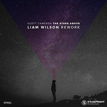 The Stars Above (Liam Wilson Rework)