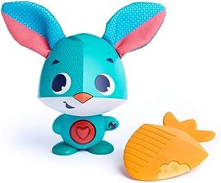 Tiny Love Wonder Buddy Thomas, Electronic Baby Toy, 1 Year +, Rabbit, Piece of 1