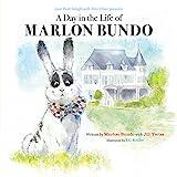 Last Week Tonight with John Oliver Presents a Day in the Life of Marlon Bundo: Better Bundo Book, LGBT Children's Book (English Edition)