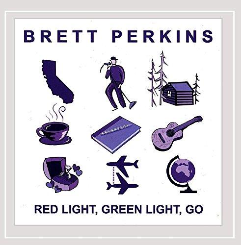 Red Light, Green Light, Go
