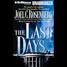 Best islam and the last days Reviews