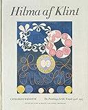 """Hilma af Klint: The Paintings for the Temple 1906€""""1915: Catalogue Raisonné Volume II (STOLPE PUBLISHI)"""