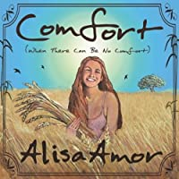 Comfort When There Can Be No Comfort