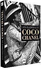 The Wars of Coco Chanel ( Les guerres de Coco Chanel ) [ Origen Francés, Ningun Idioma Espanol ]