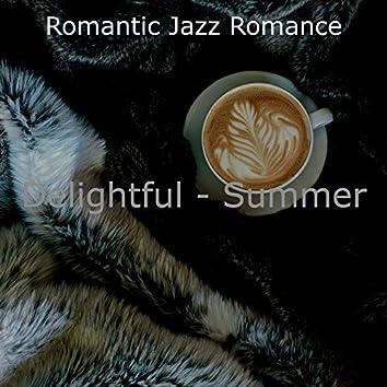 Delightful - Summer