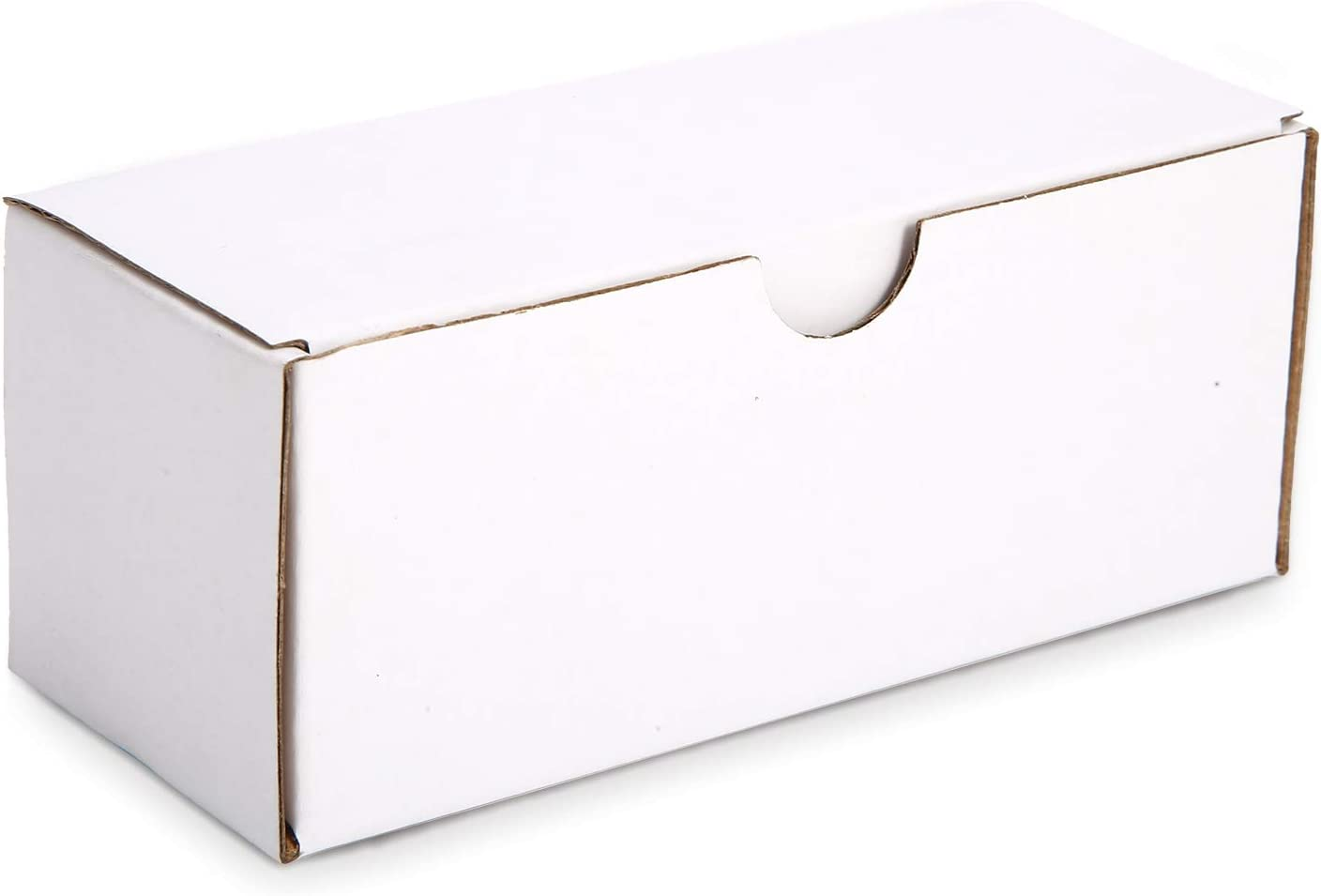 KAKA SENLIN Ranking TOP19 Corrugated Mailer Cardboard Shipping OFFicial store At Boxes Small