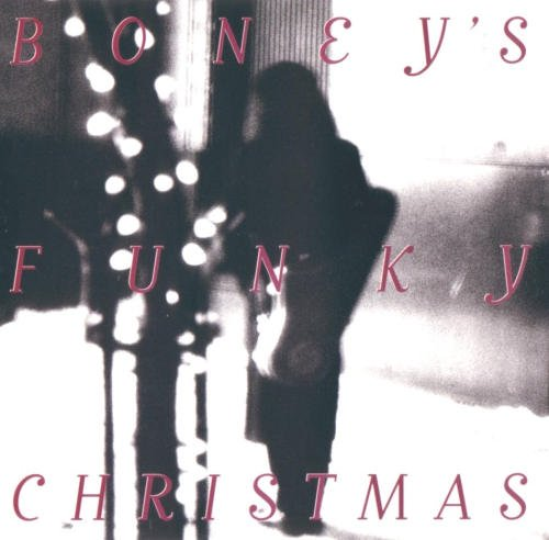 1. Jingle Bells 2. This Christmas - (Featuring Dee Harvey) 3. Christmas Time Is Here 4. Christmas Song, the 5. Sleigh Ride 6. Breath of Heaven 7. Let It Snow 8. What Are You Doing New Year's Eve? - (Featuring Bobby Caldwell) 9. God Rest Ye Merry Gentlemen
