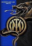 FC INTERNAZIONALE MILANO: TACCUINO DI CALCIO