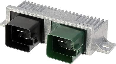 Best 6.0 powerstroke glow plug circuit open Reviews