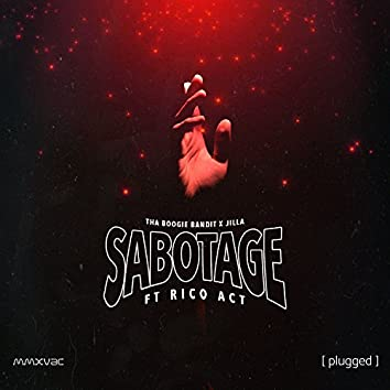 Sabotage (feat. Rico Act)