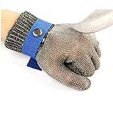WXYZ schnittschutzhandschuhe Anti-Messer- und...
