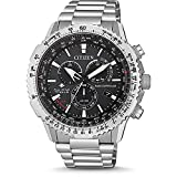 Citizen Watch CB5010-81E