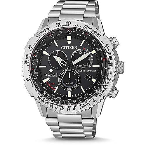 Citizen Watch CB5010-81E