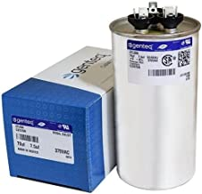 Best general electric ac capacitor Reviews