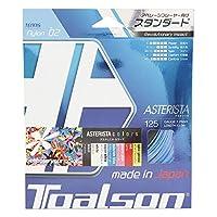 TOALSON(トアルソン) アスタリスタ 125 アスタリスクブルー 7332510B