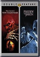 NEW NIGHTMARE / FREDDY VS JASON