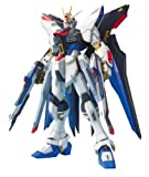 Gundam Model Kits Review and Comparison