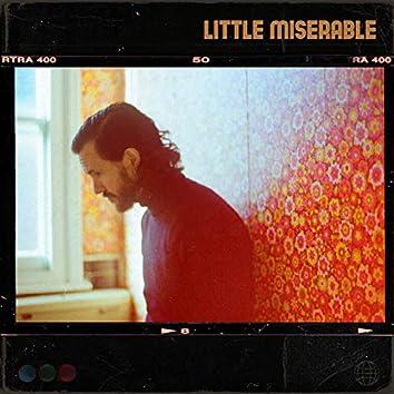 Little Miserable