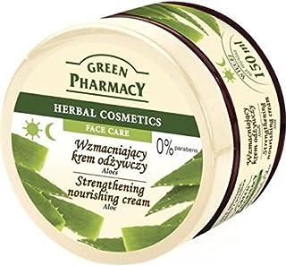 Amazon.es: Green Pharmacy