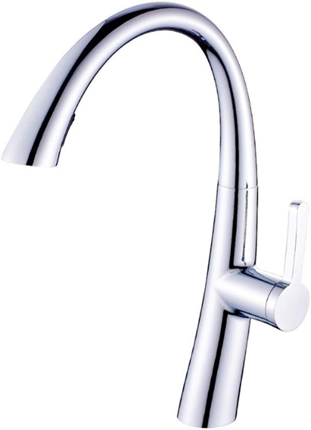Kitchen Sink Taps Bathroom Taps Pull The Kitchen Faucet Wash Dishes Wash Dishes Turn The Tap.