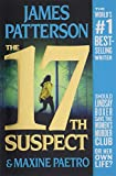 The Women's Murder Club - The 17th Suspect
