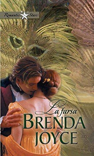 La farsa (Romantic Stars)