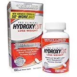 MuscleTech Hydroxycut Fat Fat Burner Weight Loss Diet Bodybuilding