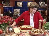 Let's Talk Tomatoes; Parliamo di Pomodori