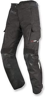 Alpinestars Andes V2 Men's Street Pants - Black/X-Large
