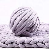 Yarn For Arm Knitting