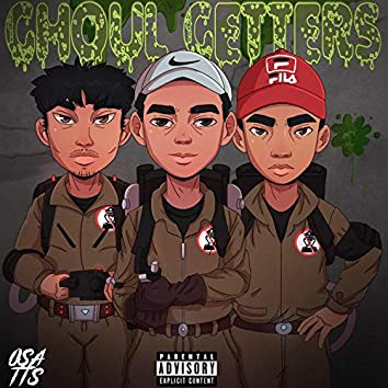 Ghoul Getters