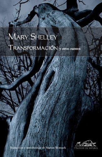 Transformación: y otros cuentos (Voces/ Clásicas)