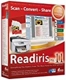 Global Marketing Partners Readiris Pro 11 [Old Version]
