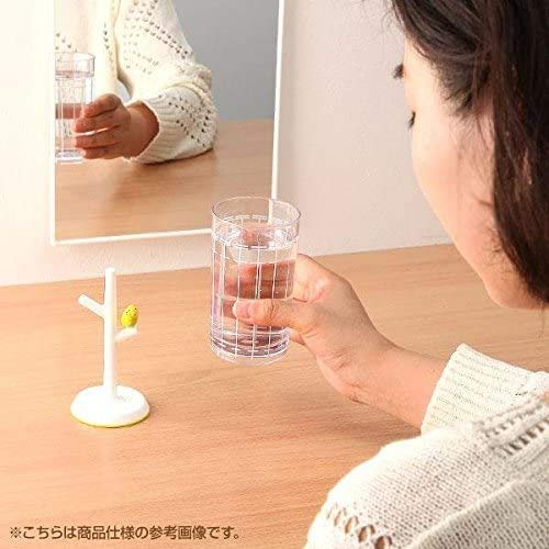 うがいコップ&スタンドセキセイBLHB-2869