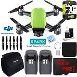 DJI CP.PT.000734 Spark