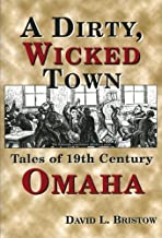 Best wicked omaha book Reviews