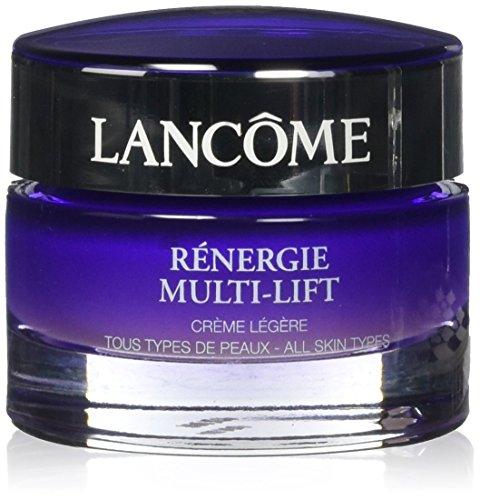 Lancôme–Renergie multi-lift Creme Gravity Legere–Creme Gesicht Anti-Falten 50ml