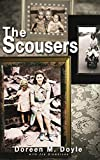 The Scousers