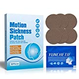 Best Medicine For Motion Sickness - Motion Sickness, Motion Sickness Relief Medicine Patches Treat Review