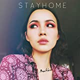 Stay Home - Remix by Dome from the Flash...