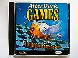 After Dark Games