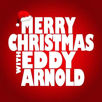 Merry Christmas with Eddy Arnold