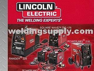 Amazon.es: Lincoln Electric